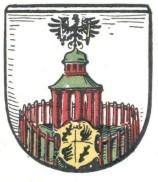 wüstegiersdorf kreis waldenburg